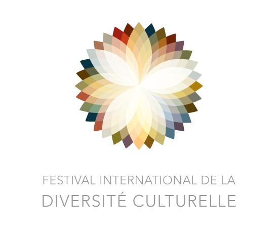 Shades of Unity - UNESCO Festival of Diversity